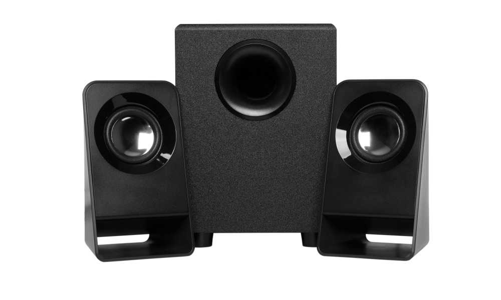 Edifier R1280DB Bookshelf Loud Speaker: A Review