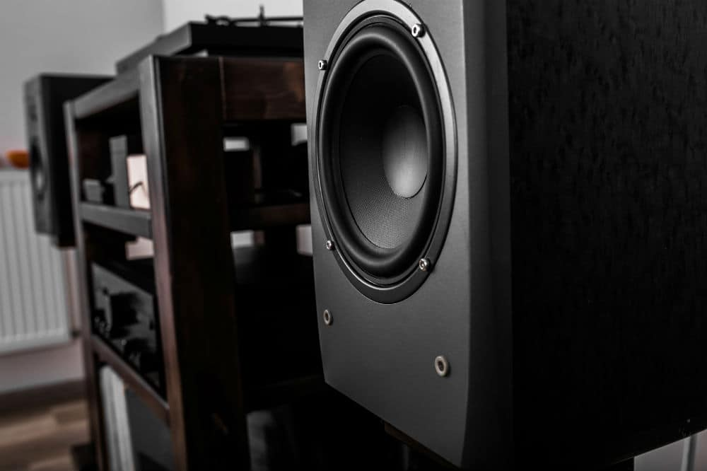 What are studio monitors used for: the basics explained