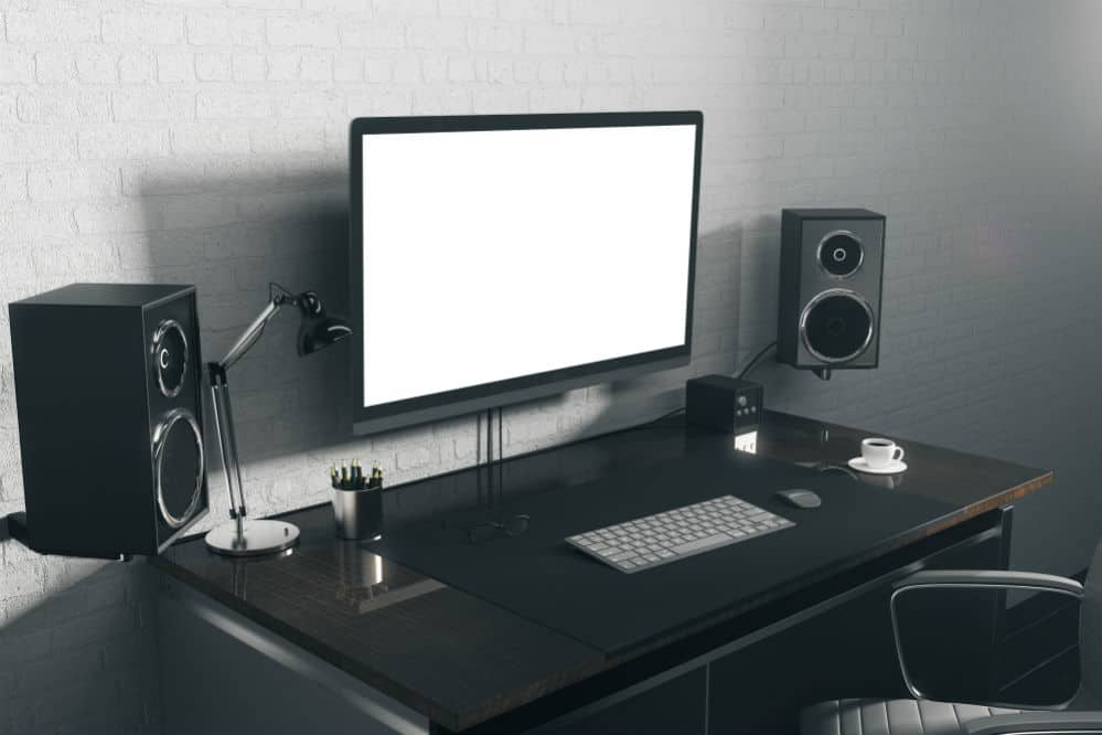 Best Home Studio Monitors: Enhancing One's Music Experience