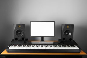 Studio Monitor Uses and Whether You Really Need One