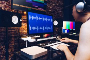 Best Studio Monitor Subwoofers for Professional and Home Use