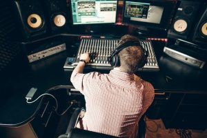 Best Monitor Isolation Pads for Authentic Audio Quality