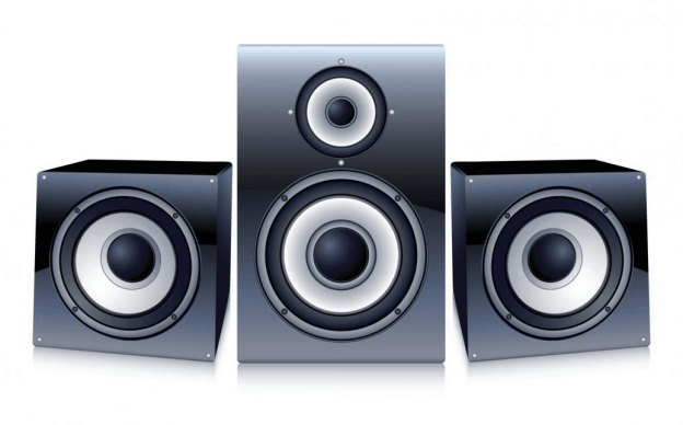 Best Studio Monitors for EDM