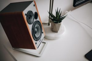 Best Active Speakers 2020: Floorstander, Desktop, Budget, and Premium
