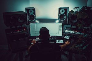 Do You Need a Subwoofer With Studio Monitors – Everything You Need to Know
