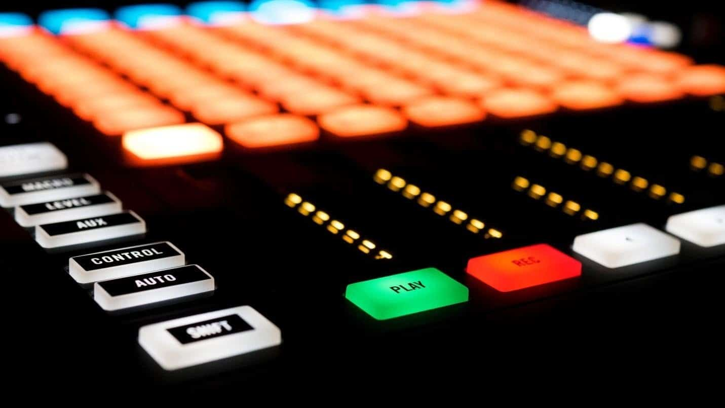 Music Production Equipment: Top 9 Must-Haves for Any Budget