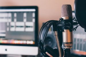 Build a Recording Studio – List of the Essential Gear You Need